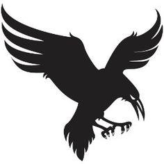 The Carleton University Invitational happens this Saturday at The Marshes Golf Club. Carleton University, Crows Ravens, Animal Totems, Native American, Sports Logos, Animals, Image, Silhouettes, Golf