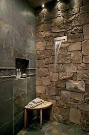 Afbeeldingsresultaat voor landelijke badkamers met inloopdouche