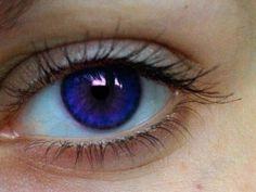 Vanessa Kirby The Crown, Blue Eyes Aesthetic, Eye Stye Remedies, Indigo Eyes, Blue Eye Color, Violet Eyes, Magic Eyes, Character Aesthetic, Pretty Eyes