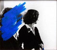 Helena Almeida, Corpus - Critique - Jeu de Paume - Photo - Corps - Paris Art : Paris Art
