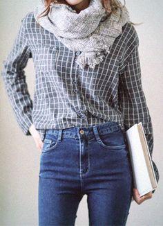 COII, Chic fashion & look. UNIQUE SHOP COII.