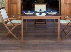 29 Best Jensen Ipe And Argento Outdoor Furniture Images