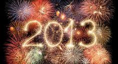 Pourquoi fête-t-on le 1er janvier ?