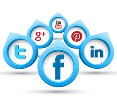 4 Mitos del Marketing en Redes Sociales, Que Todo Empresario Debería Conocer | 1000 Ideas de Negocios