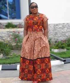 African Dresses For Kids, African Fashion Skirts, African Print Fashion, Fashion Dresses, Unique Ankara Styles, Ankara Long Gown Styles, Latest Ankara Gown, Ankara Gowns, Ankara Blouse