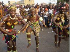 guiné-bissau cultura - Pesquisa do Google