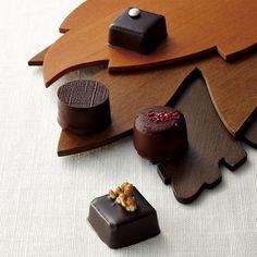◾ Chocolate ◾◾◾
