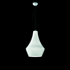 Alma 60 s Pendant Light by Leucos  - List Price at Opad.com is $1,147.50