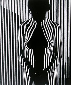 Notes: Black White Photos, Black N White, White Art, Photo Black, Op Art, Nude Photography, Black And White Photography, Light Photography, 3d Foto