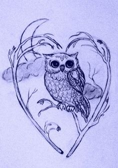 Owl Tattoo Designs | Tattoo Image Gallery Designs Info Owl Submitted - Free Download Tattoo ...