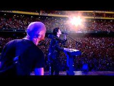 The Script - The End Where I Begin - Live At Aviva Stadium