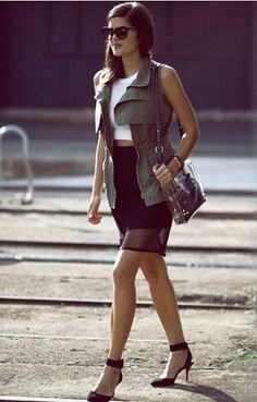 what-do-i-wear: how to wear mesh over at Harper's Bazaar Australia. Read the full post over at Harper's Bazaar here. Love Fashion, Winter Fashion, Fashion Outfits, Womens Fashion, Fall Outfits, Street Style Blog, Street Chic, Street Styles, Sydney Fashion Week