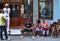 Inventando con Internet - Conexión Cubana