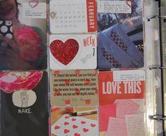 PL Valentine Inspiration
