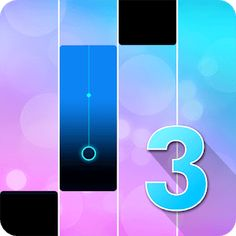 Magic Tiles 3 hacksglitch free gems ios hacks generator Source by nuppyppoximm Piano Games, Piano Songs, Guitar Songs, Glitch, Ipod Touch, Iphone 3, All Games, Best Games, Awesome Games