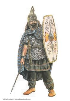 Illustrations of Dacia, Thracia & Phrygia Image Salvage) - Forum - DakkaDakka Ancient Rome, Ancient Art, Ancient History, Iron Age, Tribal Images, Hellenistic Period, Dark Ages, Historical Pictures, Military Art