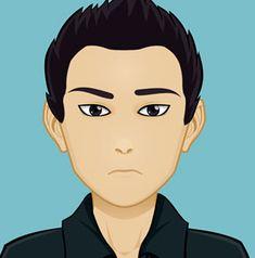 Shaoran  Es profesor de Kung Fu y el novio formal de Ling Su desde hace años. Sueña con montar su propio negocio, casarse con Ling Su y formar una familia.