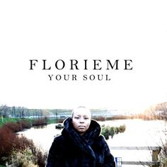 """VISUALS Florieme """"Your Soul""""    http://musicisremedy.co.uk/?p=10090     Powerful visuals     #Florieme #YourSoul #UKMusic  #Vocals #Soul #MusicIsRemedy"""