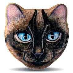 Il mio eBay - In corso Cats, Animals, Gatos, Animales, Kitty Cats, Animaux, Animal Memes, Cat Breeds, Cat