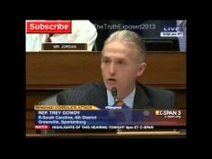 Benghazi Attack- You won't believe THIS | Truth EXPOSED 2013 - http://notexactlythenews.com/2013/12/27/docudrama/benghazi-attack-you-wont-believe-this-truth-exposed-2013/