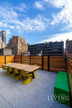 4 Bedrooms 2 Bathrooms Apartment For Rent In Upper East Side