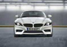 2015 BMW Z4 Models Background Wallpaper - http://wallsauto.com/2015-bmw-z4-models-background-wallpaper/