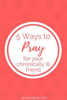 Lyme Disease symptoms   Chronic Illness   Fibromyalgia   Chronic Fatigue   Prayer   Bible study tips