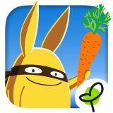 #5: Gro Garden #apps #android #smartphone #descargas          https://www.amazon.es/Gro-Play-Garden/dp/B00JA80R88/ref=pd_zg_rss_ts_mas_mobile-apps_5