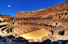 Arena | Flickr - Photo Sharing!