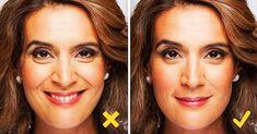 Ahora cada toma será una buena toma #belleza #trucosde #tipsde #maquillaje #arte #cabello #Caseros #diy #beauty #hair #tips