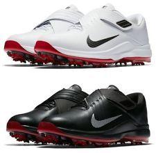sale retailer 726e6 360af 75 Best Nike Golf Apparel images | Golf Fashion, Golf outfit, Nike golf