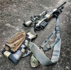 Post on gunsblades Weapons Guns, Guns And Ammo, Remington 700, Bolt Action Rifle, Military Guns, Hunting Rifles, Cool Guns, Assault Rifle, Firearms