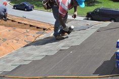 Best 26 Best Architectural Shingles Images Roofing Shingles 400 x 300