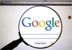 Google Tips, más de 150 trucos y consejos para sacarle todo el partido a los productos de Google   TIC & Educación   Scoop.it