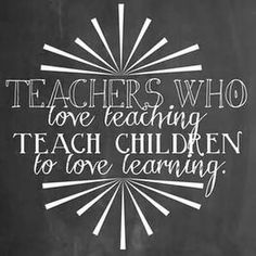 Quotes for teachers - Teacher inspiration - Quotes for principals - Teacher motivation - Quotes about Education - Quotes about learning! - Great teachers - How education should be Great Quotes, Quotes To Live By, Love Quotes, Quotes Quotes, Qoutes, The Words, Classroom Quotes, Bulletins, Teacher Inspiration