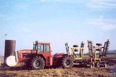 Massey Ferguson 4wd Tractor, Massey Ferguson 1500 4wd, Massey Ferguson 1800 4wd, Massey Ferguson 1505 4wd, Massey Ferguson 1805 4wd, Massey Ferguson 4800 4wd, Massey Ferguson 4840 4wd, Massey Ferguson 4880 4wd, Massey Ferguson 4900 4wd, Massey Ferguson 5200 4wd, McConnell-Marc 4wd, McConnell 4wd,  AGCO-Star 4wd, MF 4wd, MF tractor,  Massey-Ferguson tractor, Mf 4wd history,  MF 4000 series 4wd history, MF 4wd information, masseyferguson4wdhistory