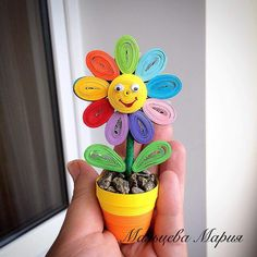 les 450 meilleures images du tableau quilling sur the 450 best pictures of table quilling on Half Sleeve Tattoo ImagesDesigns, photos and imagesImages of types of pier Neli Quilling, Quilling Dolls, Quilled Roses, Quilling Work, Paper Quilling Flowers, Paper Quilling Patterns, Paper Quilling Jewelry, Quilled Paper Art, Quilling Paper Craft