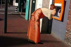 """A Hieronymus Bosch halálának ötszázadik évfordulója alkalmából rendezendő kiállításra a világ minden tájáról érkeznek alkotások.<a rel=""""nofollow"""" data-shared="""""""" class=""""share-email sd-button"""" href=""""http://librarius.hu/2015/11/02/bosch-kiallitas/?share=email"""" target=""""_blank"""" title=""""Ajánlás egy barátnak e-mailben"""">E-mail</a><a rel=""""nofollow"""" data-shared="""""""" class=""""share-print sd-button"""" href=""""http://librarius.hu/2015/11/02/bosch-kiallitas/"""