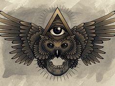 masonic flash art - Google Search