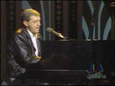 ▶ Franco de Vita - Te amo (1989) - YouTube
