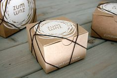 Packaging Innovations - Google Search