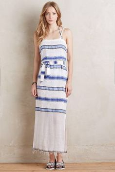 http://www.anthropologie.com/anthro/product/37197027.jsp?color=049&cm_mmc=userselection-_-product-_-share-_-37197027