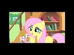 My Little Pony Friendship is Magic Funny References