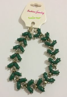 http://raio.ro/bratara-verde-opal