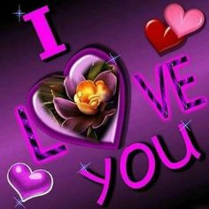 good morning beautiful i love you kisses - good morning beautiful i love you Kiss Me Love, Love You Gif, You Dont Love Me, Love Your Smile, I Love You Baby, I Love You Quotes, Love Heart Images, I Love You Pictures, Beautiful Love Pictures