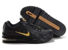 tom hanks en streaming - 1000+ ideas about Nike Air Max Ltd on Pinterest | Nike Air Max ...