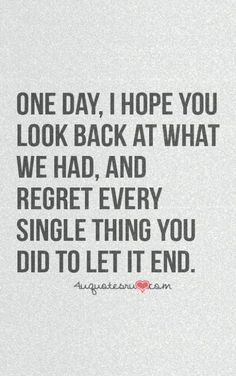 and-i-hope-you-will-get-it-know-not-one-day