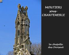79MOUTIERS-S-CHANTEMERLE_chapelle_112.jpg