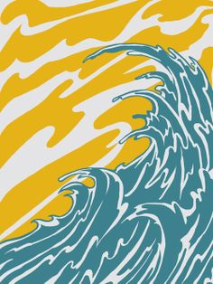 http://www.effortless-abundance.net#Waves