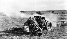 https://flic.kr/p/ejMZiU | 3,7 cm leichte Panzerabwehrkanone 35/36 (3,7 cm PaK 35/36 L/45)
